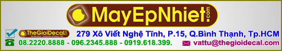 may-ep-chuyen-nhiet-non-ket-gia-re-chat-luong-3