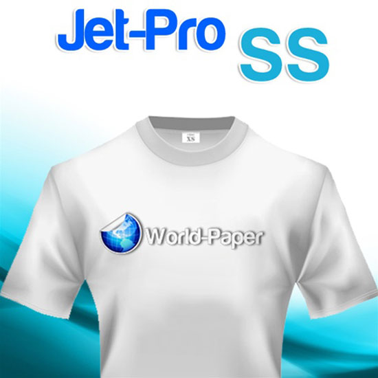 decal-nhiet-ep-ao-3g-jet-opaque-2
