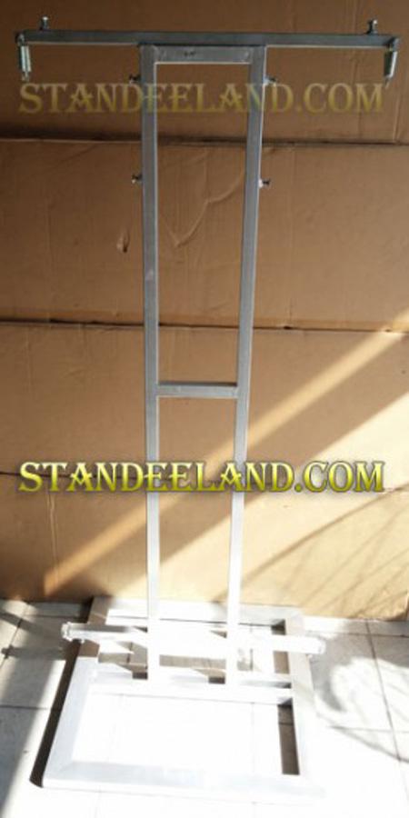 standee-chiu-gio-2-mat-2