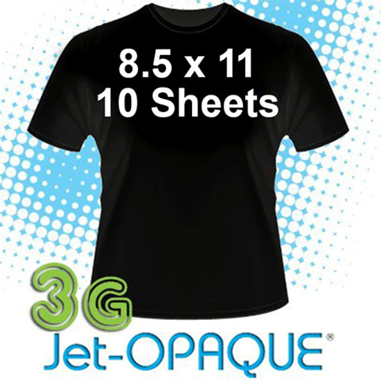decal-nhiet-ep-ao-3g-jet-opaque-1