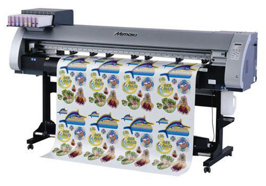 may-in-decal-mimaki-cjv30-100bs-cao-cap-1