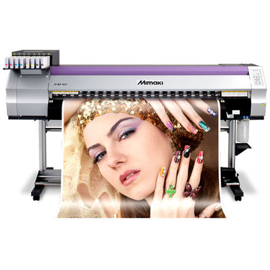 may-in-decal-mimaki-cjv30-160bs-1