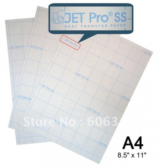 decal-nhiet-ep-ao-jet-pro-ss-1